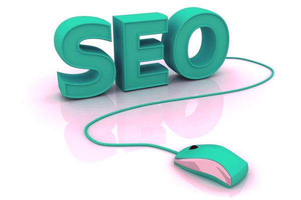 Web Sitesi Ziyaretçi Sayısı Arttırma Yöntemleri